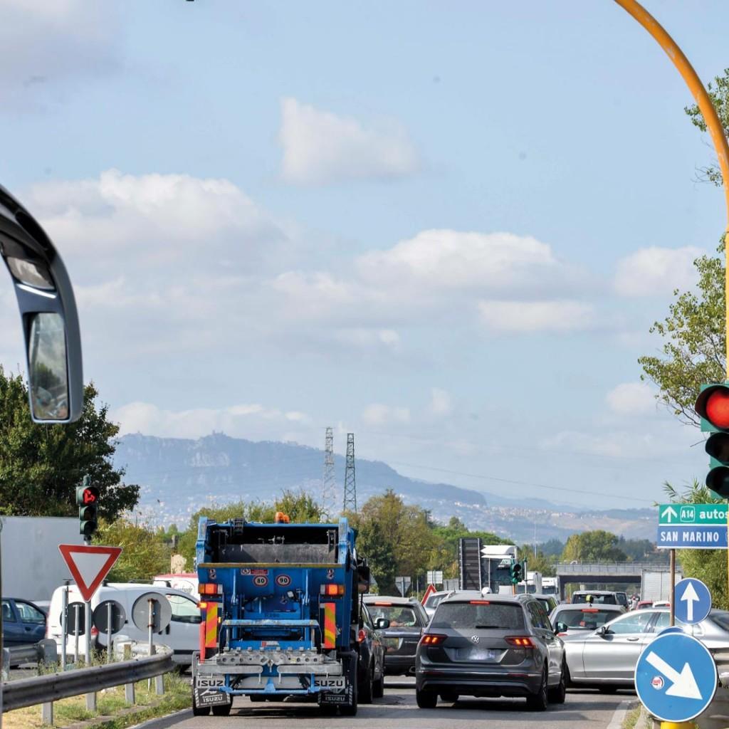 apertura-Strada-Consolare-Traffico-SS-72_RIC8072