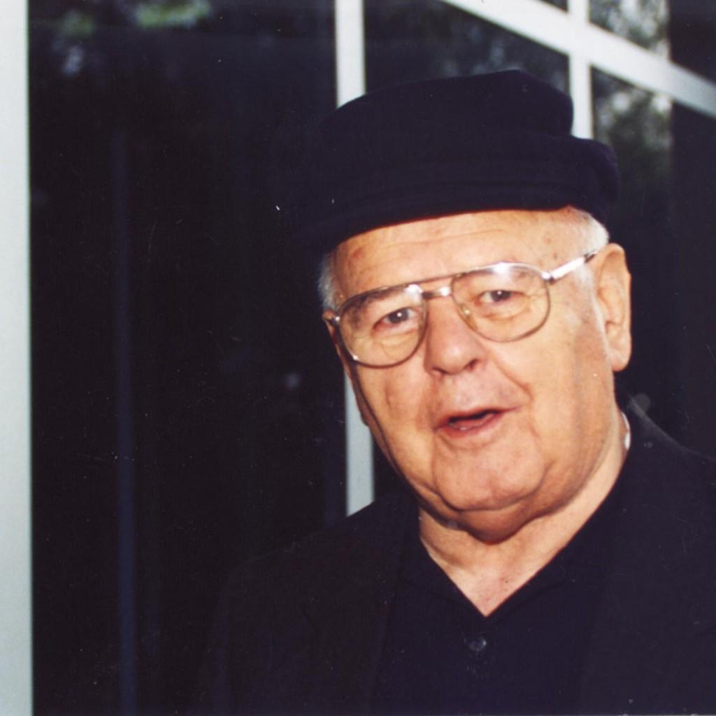 don-Tino