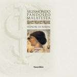 sigismondo_pandolfo_malatesta