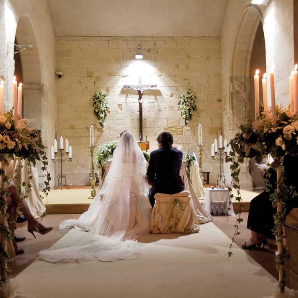 30a76b5aa2f6 Matrimonio e unioni  che differenze  - Il Ponte