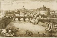 Il porto di Rimini? Un affare di Stato