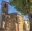 Zona pastorale Savignano - La prima rivoluzione è per i preti