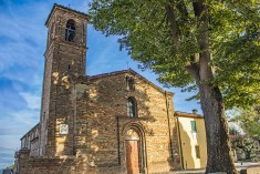 Zona pastorale Savignano – La prima rivoluzione è per i preti