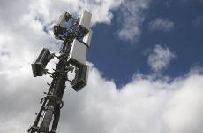 5G: innovazione  o minaccia?