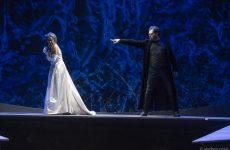 Un Don Giovanni ante litteram
