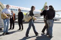 Rimini-Ancona: dove sono volati gli attriti?