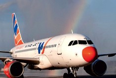 Aeroporto: estate a bassa quota, aspettando le cifre ufficiali