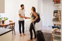 Airnb, il boom dei posti letto a prezzi stracciati