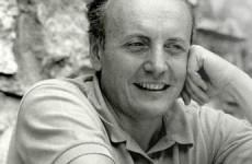 Il sociologo riminese che ispirava Bauman