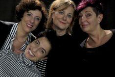 Musica, comicità e favole a CorTe: che teatro!