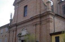 Festa di San Giuliano, sulle vie dei Santi