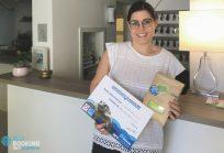 Blu Booking: 50mila cannucce di carta distribuite agli hotel