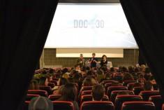 """Cinema e festival, Rimini per la Regione non  """"gira""""  bene"""
