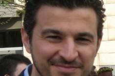 """Francesco Bullini – """"Ho vinto la mia sfida"""""""