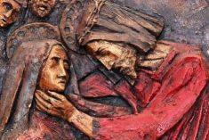 Bardeggia e le vie del Sacro