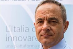 Bonfiglio Mariotti: il Covid-19, la fase 2, il futuro