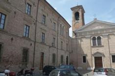 Nuovi preti Rimini – Formati nella vita di una Comunità