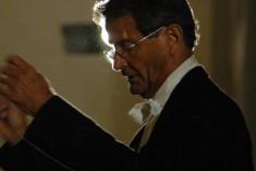San Gaudenzo, 10 anni di concerti