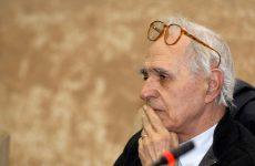 Pierre Carniti, un esempio di impegno sociale e civile