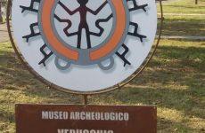 Verucchio, festa della Storia