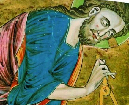 Liberi Muratori in libera Chiesa?