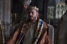 Cinecittà – Macbeth, ovvero la strada verso il dominio