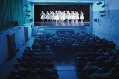 Piccoli teatri, grandi opportunità