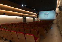 Cinema Teatro Tiberio, cinema e arte di… Famiglia
