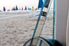 Cinema a Rimini – Ciak, si  gira?