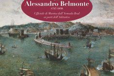 Belmonte, un marinaio che fa rotta sul turismo riminese