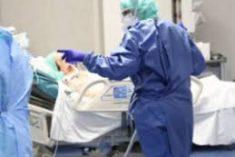 Covid-19, a Rimini i contagi si stabilizzano, ancora 9 decessi