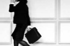 Le imprese femminili al 31/12/2016 a Forlì-Cesena e Rimini