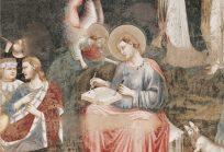 Arte sacra e civiltà dell'immagine, quale alleanza?