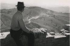Memorie dalla Linea Gotica Orientale