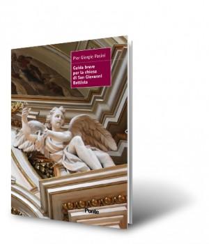 Guida breve per la chiesa di San Giovanni Battista