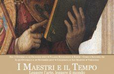 Quel Barocco di Cesare Pronti