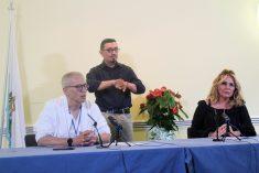 Rimini, Coronavirus è l'ora zero! Nessun decesso, nessun contagiato. Anche San Marino sorride