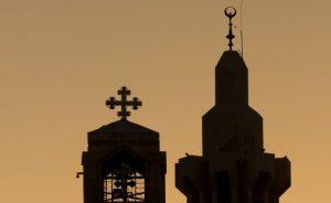 Islam: l'incontro vince la paura