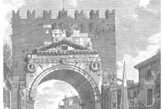 Il tempo della Restaurazione – Il conflitto fra innovatori e conservatori