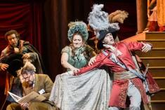 Un viaggio a Reims senza Rossini
