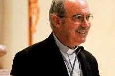 Chiesa e media: dall'informazione alla comunicazione