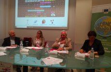 La notte dei ricercatori, Rimini s'illumina di università