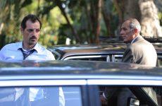 Un banale insulto e le contraddizioni del Libano