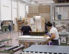 Il manifatturiero investe e traina l'occupazione