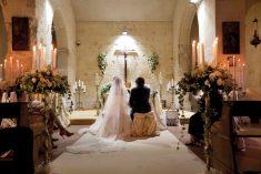 Matrimonio e unioni: che differenze?