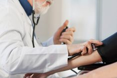 Medici di base, suona l'allarme