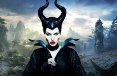 Maleficent, la storia ben re-immaginata