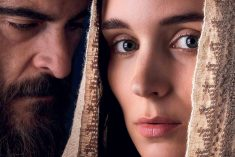 Una trama risaputa resa nuova dalla Maddalena
