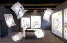 Un museo vivo: Fellini come si deve?