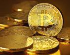 Il Bitcoin è servito… in camera!